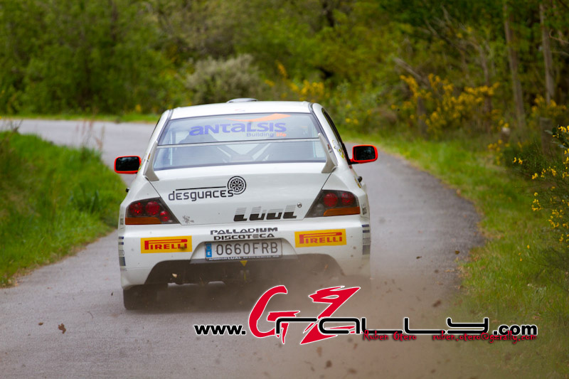 rally_de_noia_2011_374_20150304_1195503239