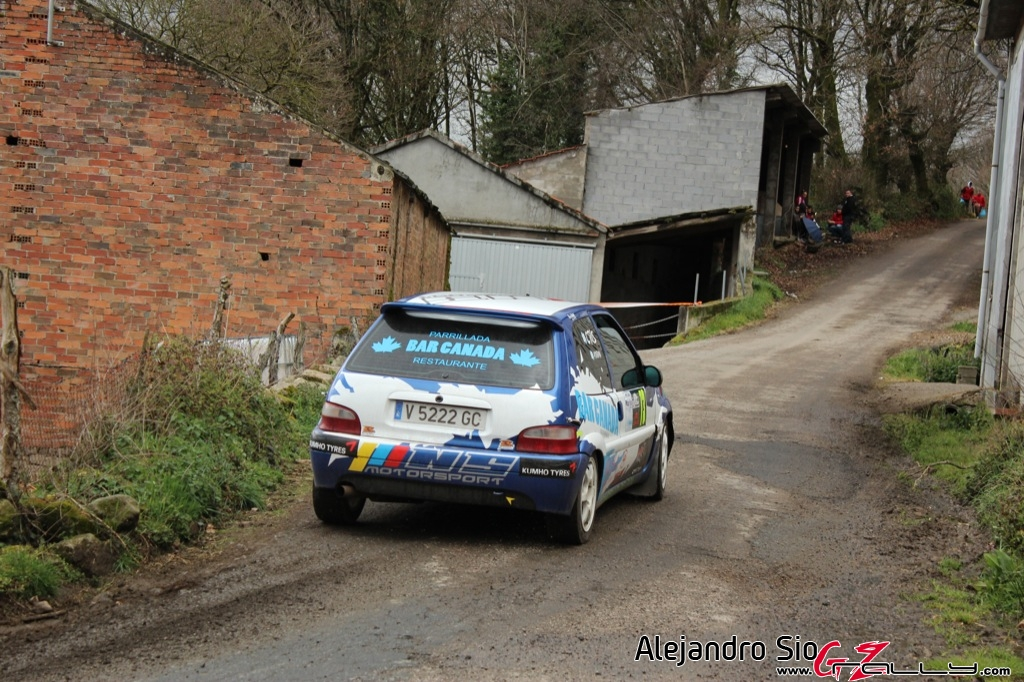rally_do_cocido_2012_-_alejandro_sio_112_20150304_2016273370