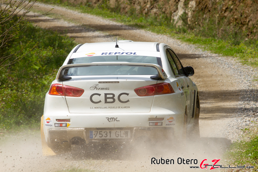 rally_de_curtis_2014_-_ruben_otero_24_20150312_1908371962