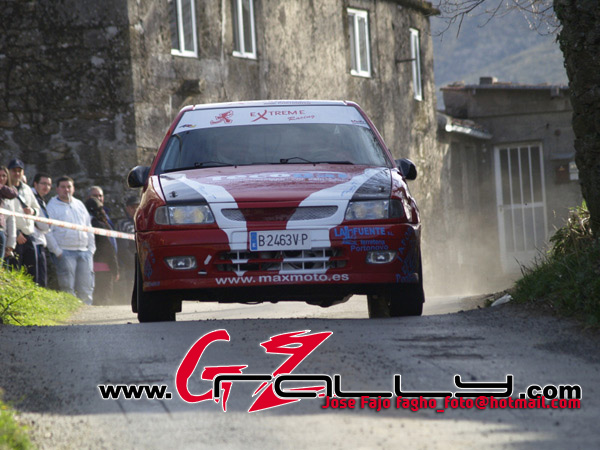 rally_do_cocido_535_20150303_1559379012