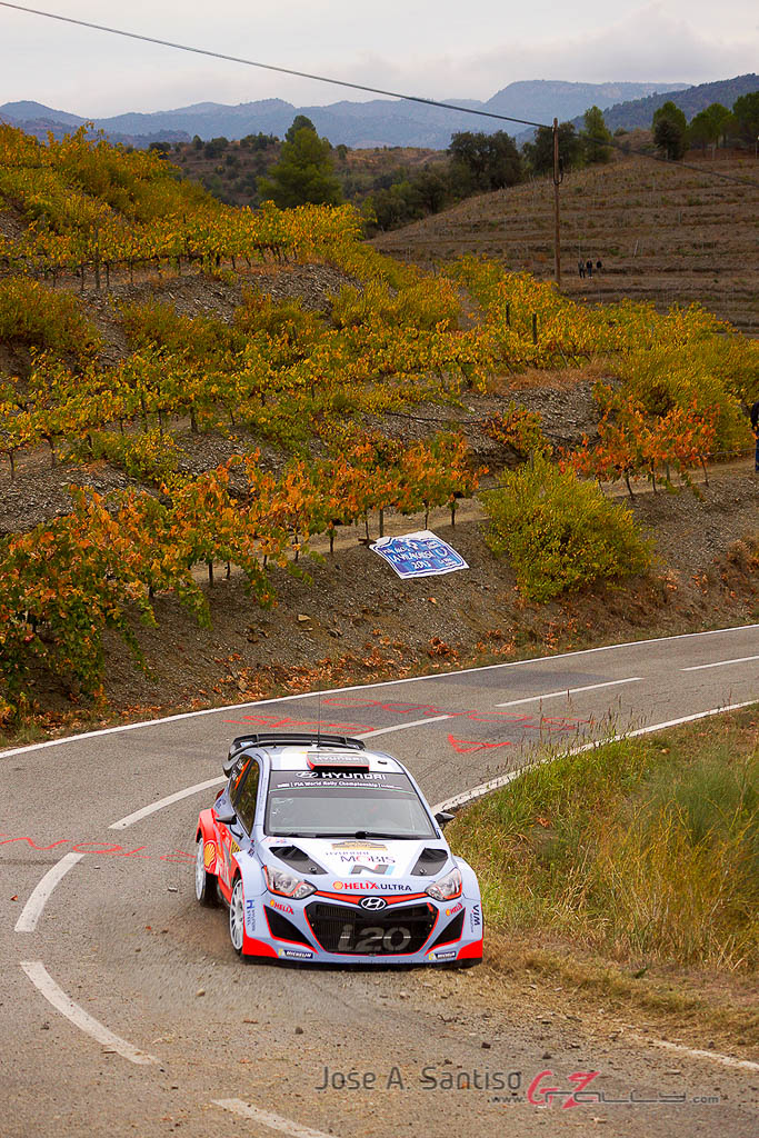 rally_de_cataluna_2015_31_20151206_1517026448(1)