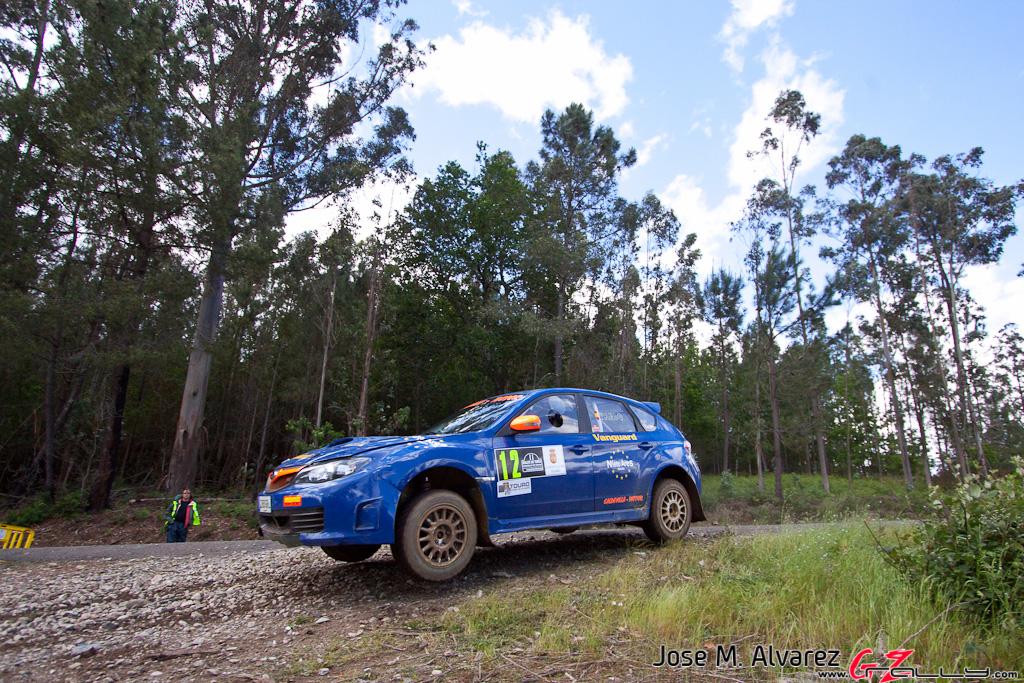 rally_de_touro_2012_tierra_-_jose_m_alvarez_7_20150304_1821358627