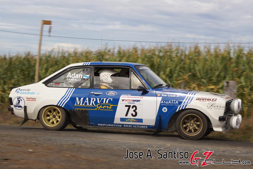 rally_de_galicia_historico_2012_-_jose_a_santiso_258_20150304_2041995398