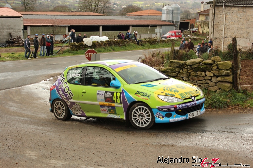 rally_do_cocido_2012_-_alejandro_sio_100_20150304_1203414353