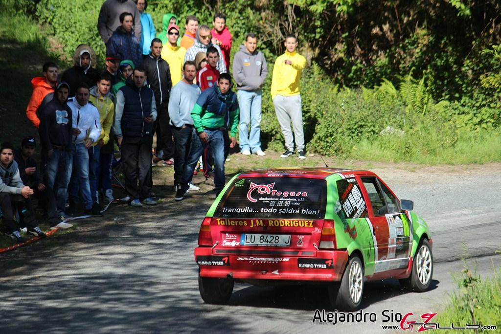 vi_rally_comarca_da_ulloa_242_20150307_1096424516