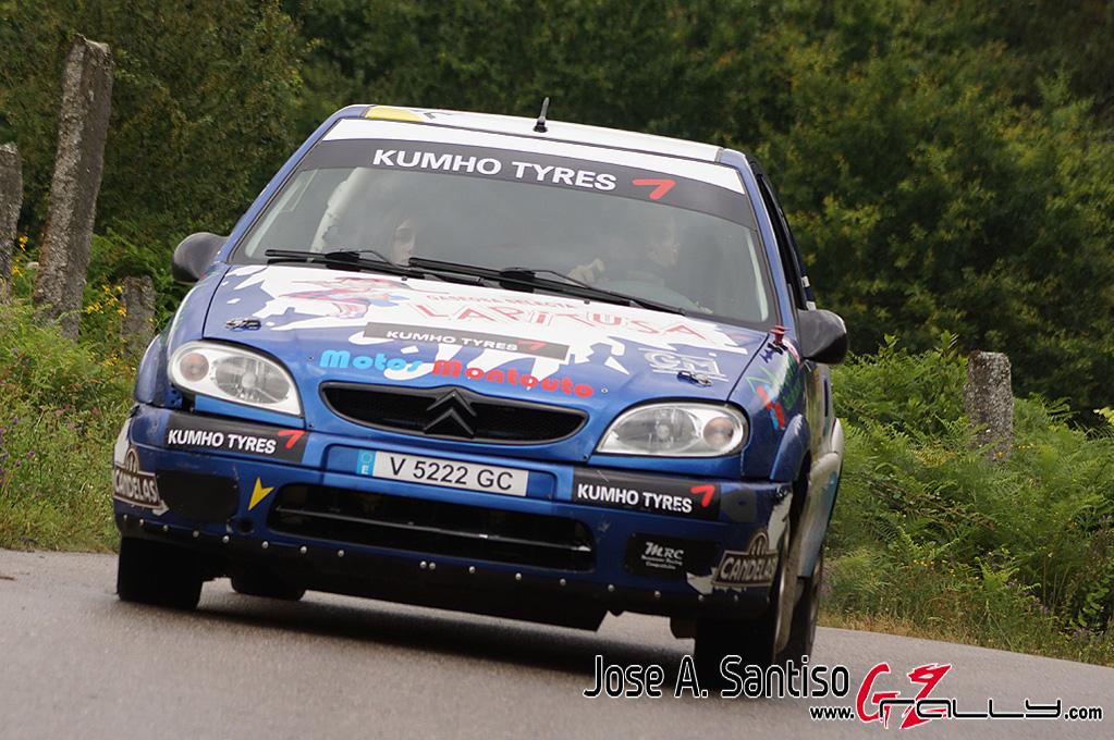 rally_sur_do_condado_2012_-_jose_a_santiso_96_20150304_2063964906