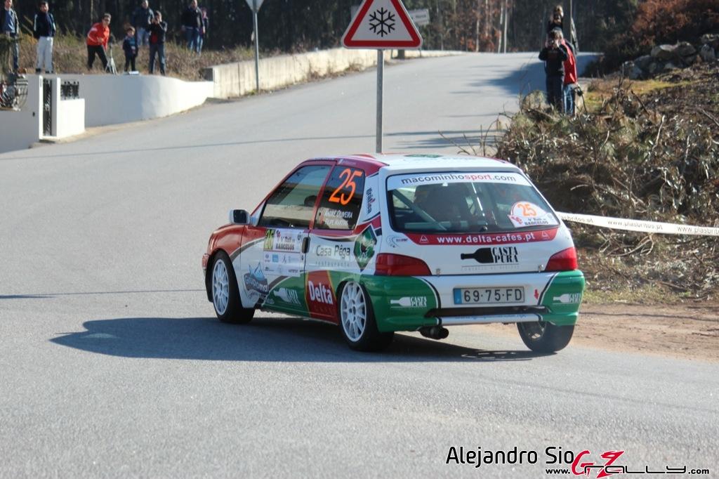 rally_de_barcelos_2012_-_alejandro_sio_18_20150304_1623440125