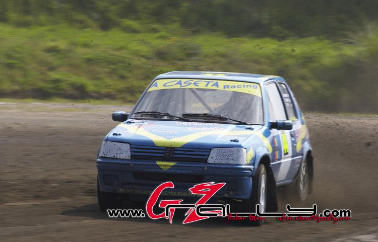 autocross_arteixo_186_20150301_1100272177