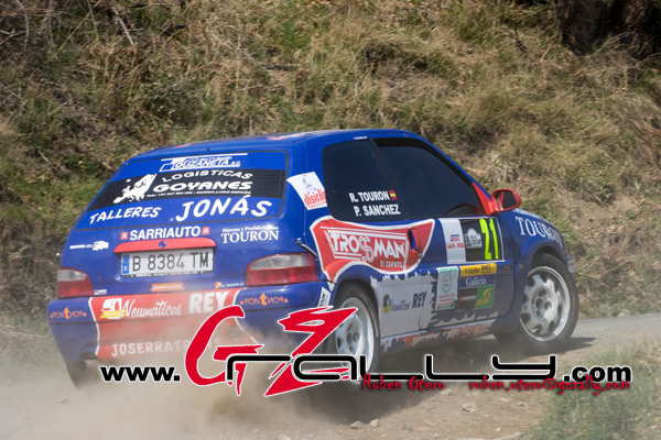 rally_do_cocido_879_20150303_1997898005