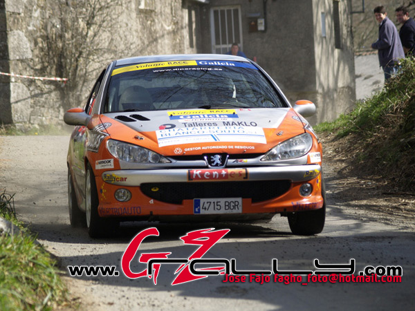 rally_do_cocido_568_20150303_1277726086