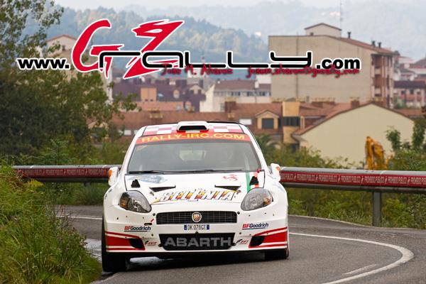 rally_principe_de_asturias_161_20150303_1383114439