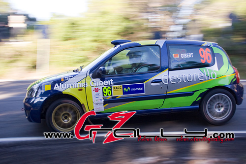 rally_de_cataluna_361_20150302_1626584635