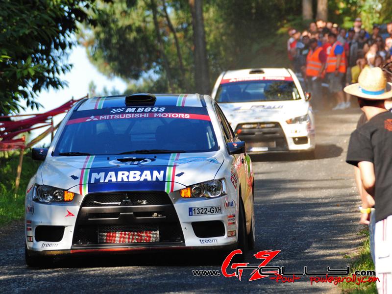 rally_de_ferrol_2011_534_20150304_1096347862