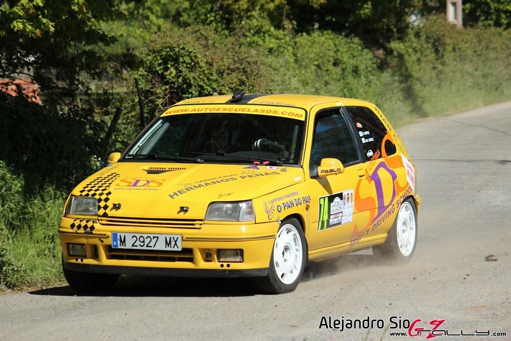 vi_rally_comarca_da_ulloa_248_20150307_1867574641