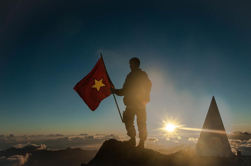 Phan Xi Păng