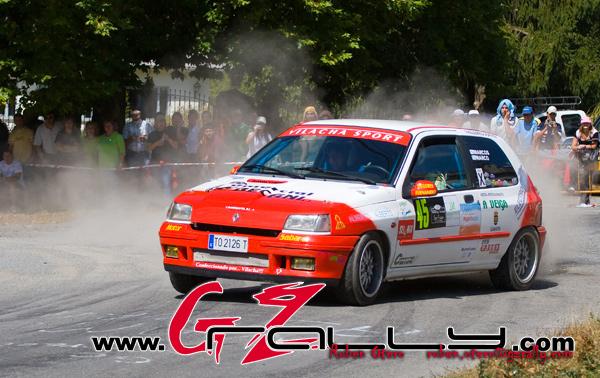 rally_san_froilan_131_20150303_1734129787