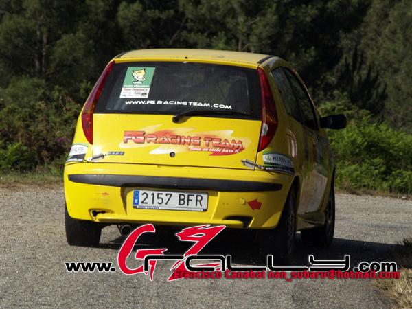 rally_sur_do_condado_121_20150303_1585438172