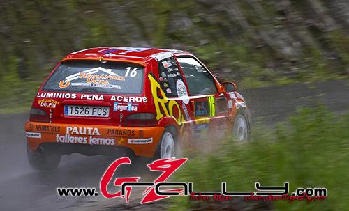 rally_do_albarino_133_20150302_1668969212
