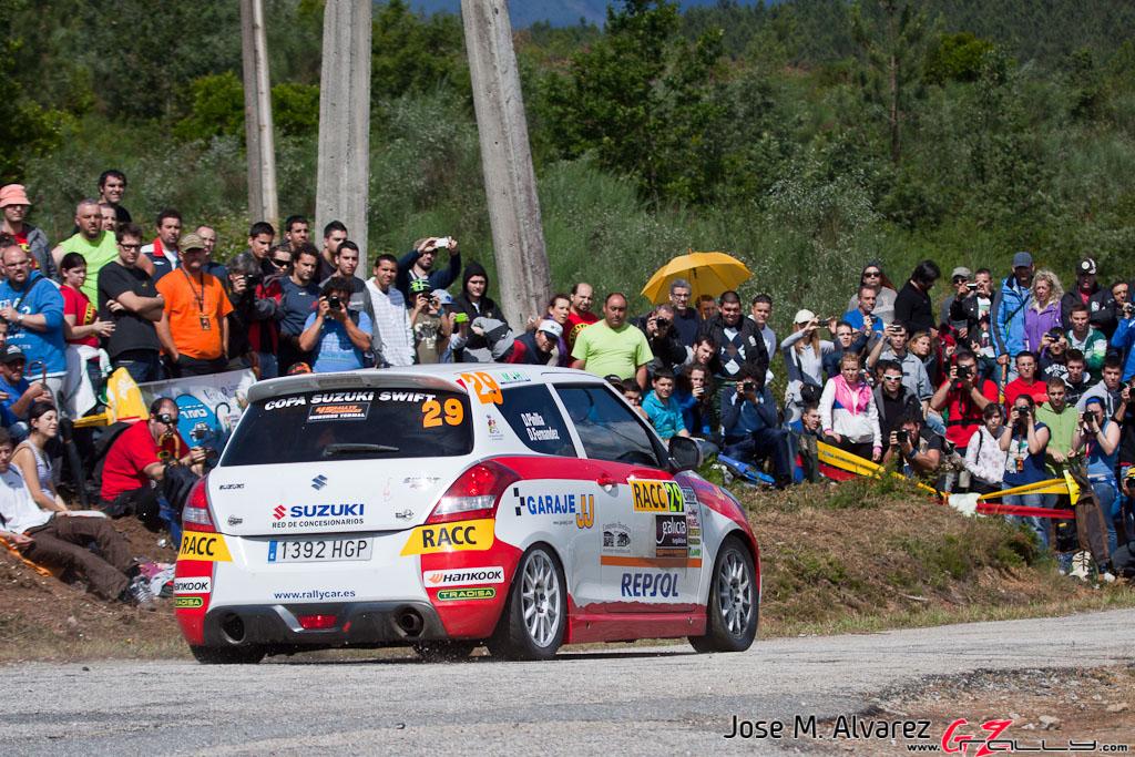 rally_de_ourense_2012_-_jose_m_alvarez_5_20150304_1747930405