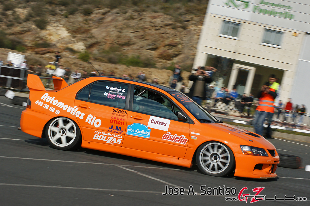 formula_rally_do_cocido_2012_-_jose_a_santiso_9_20150304_2094623296