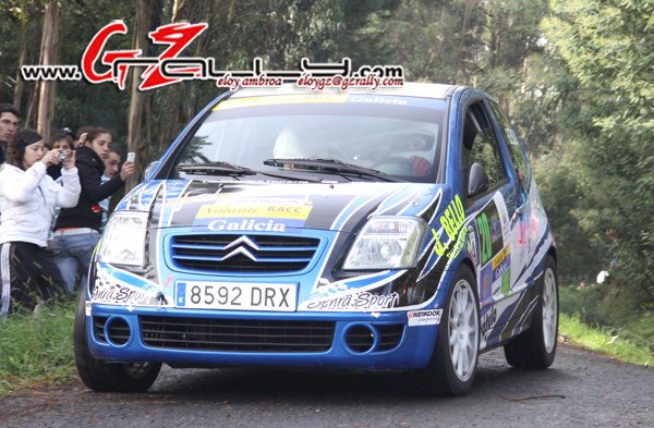 rally_do_botafumeiro_100_20150303_2003084974