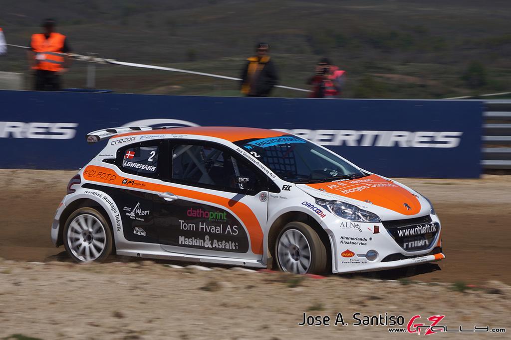 rallycross_de_montalegre_2014_-_jose_a_santiso_16_20150312_1062823711