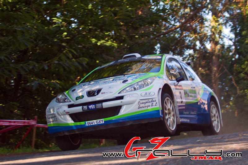 rally_de_ferrol_2011_189_20150304_1084117245