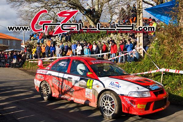 rally_comarca_da_ulloa_329_20150303_1012961418