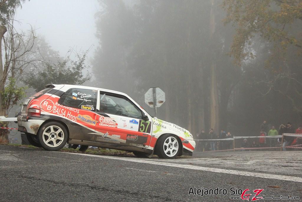 rally_botafumeiro_2012_21_20150304_2011347303