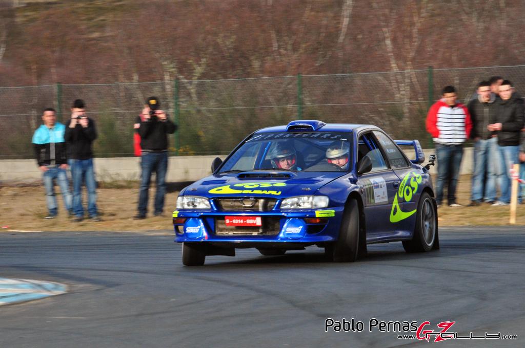 racing_show_de_a_magdalena_2012_-_paul_68_20150304_1662269075