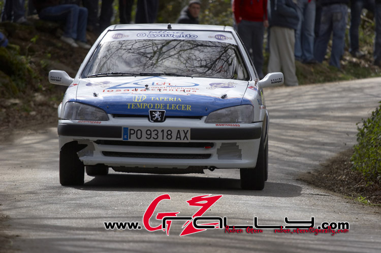 rally_do_cocido_97_20150302_1882960020