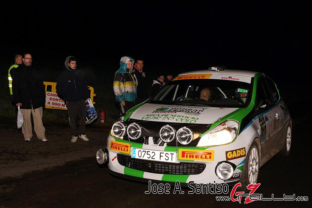 rally_botafumeiro_2012_32_20150304_2062226100