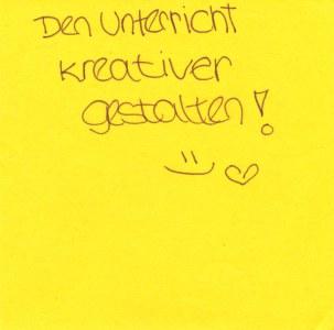 Wunsch_gK_1380
