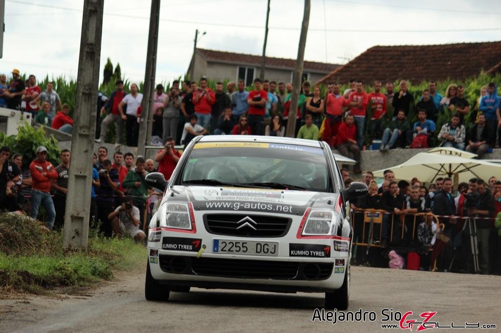rally_sur_do_condado_2012_-_alejandro_sio_221_20150304_1615038412