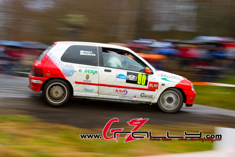 rally_do_cocido_2011_268_20150304_2088242324