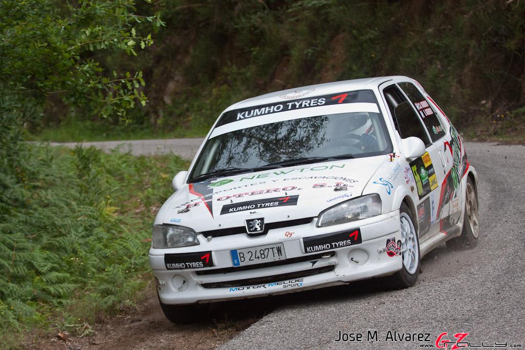 rally_sur_do_condado_2012_-_jose_m_alvarez_72_20150304_2067138001(1)
