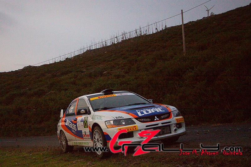 rally_do_botafumeiro_2011_500_20150304_1940266571