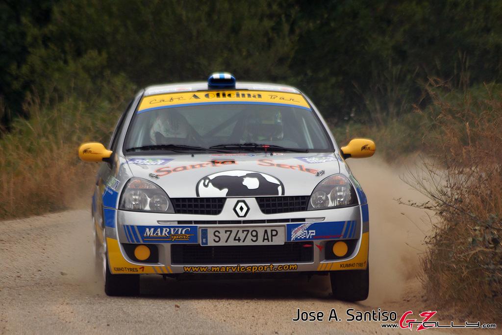 x_rally_sur_do_condado_108_20150307_1103443417