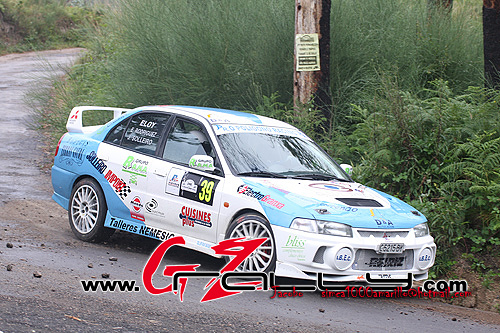 rally_sur_do_condado_128_20150303_1445374231
