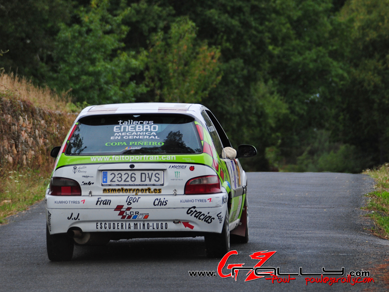 rally_san_froilan_2011_115_20150304_1320505782