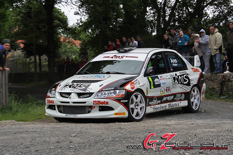 rally_comarca_da_ulloa_2011_141_20150304_1951813429