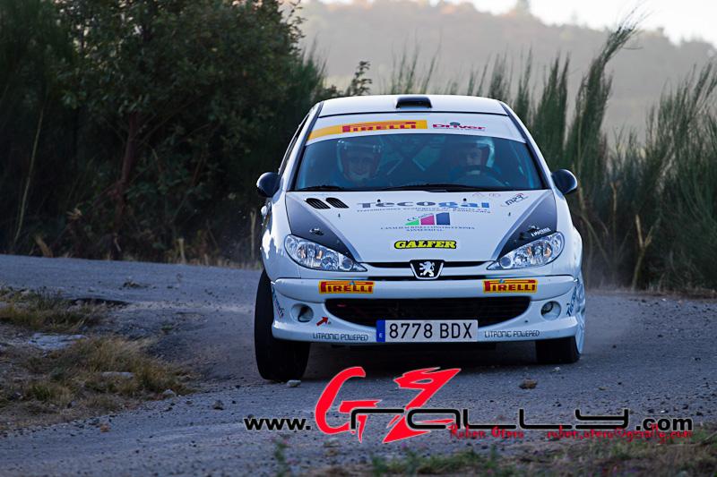 rally_baixa_limia_2011_193_20150304_1331065528