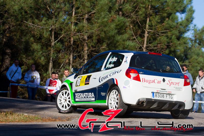 rally_serra_da_groba_2011_485_20150304_1600683452