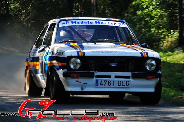 rally_de_galicia_historico_1_20150303_1202657938