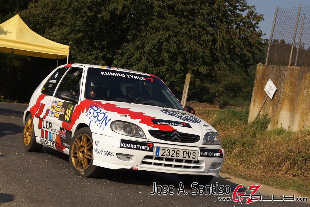 rally_san_froilan_2012_-_jose_a_santiso_36_20150304_1557841596