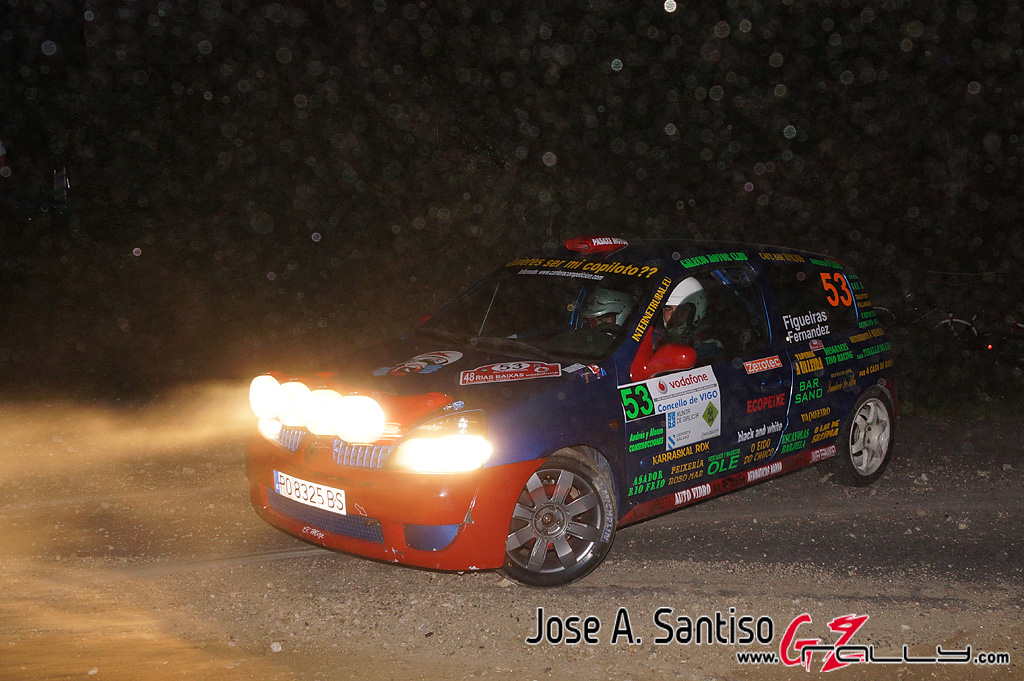 rally_rias_baixas_2012_-_jose_a_santiso_203_20150304_1545599053