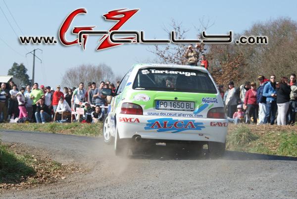 rally_comarca_da_ulloa_6_20150303_1521326162