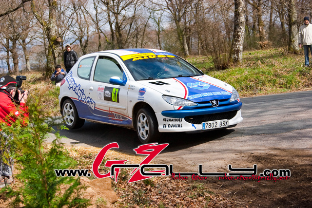 rally_do_cocido_141_20150303_1688971631