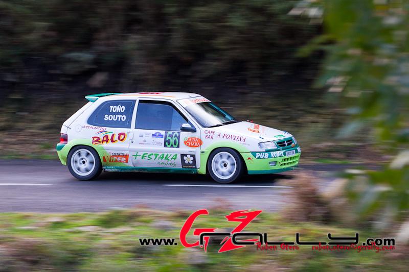 rally_do_botafumeiro_2011_285_20150304_1069041224