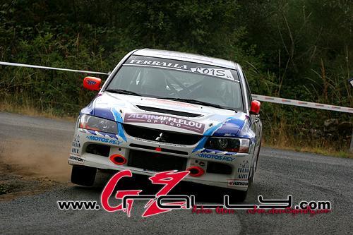 rally_comarca_da_ulloa_338_20150302_1507155951